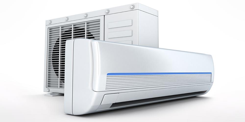 Cara Mengatasi Kerusakan AC Daikin