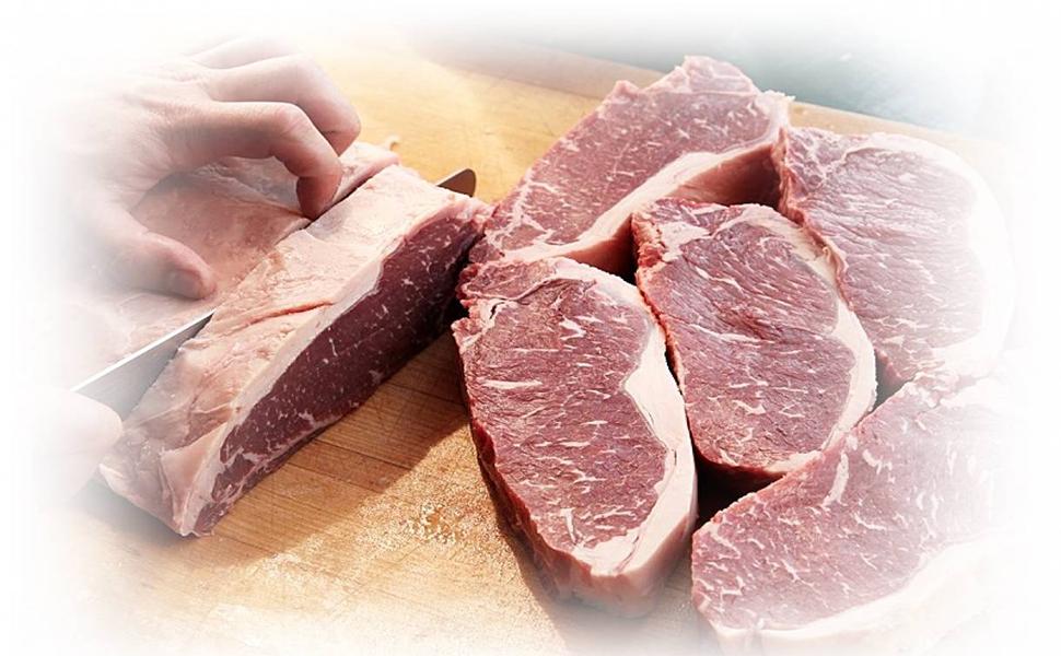 Cara Masak Daging Giling Sapi yang Berkualitas !