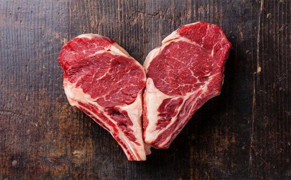 Cara masak daging giling sapi